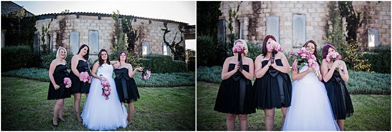 Best wedding photographer - AlexanderSmith_2855.jpg