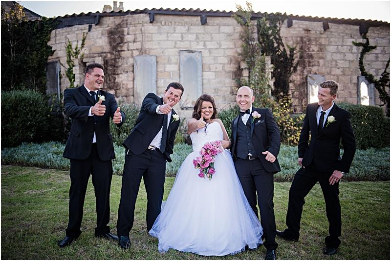 Best wedding photographer - AlexanderSmith_2857.jpg