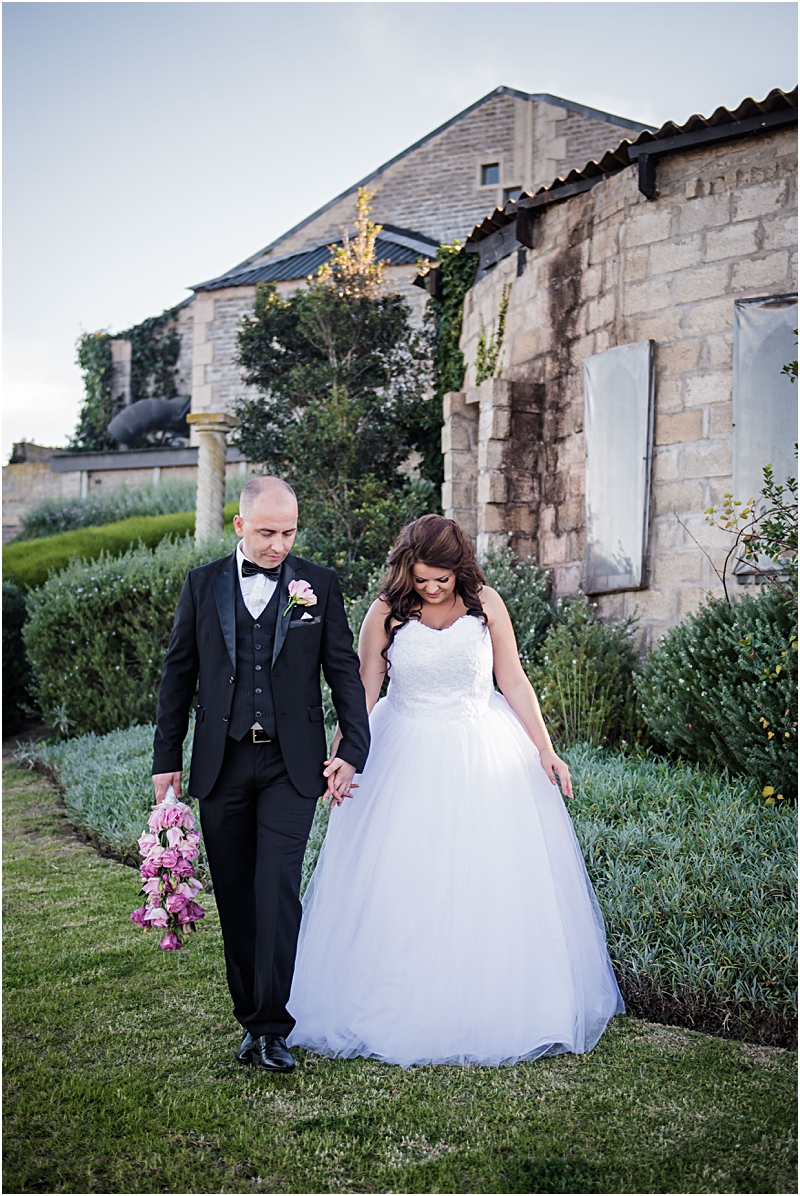 Best wedding photographer - AlexanderSmith_2859.jpg