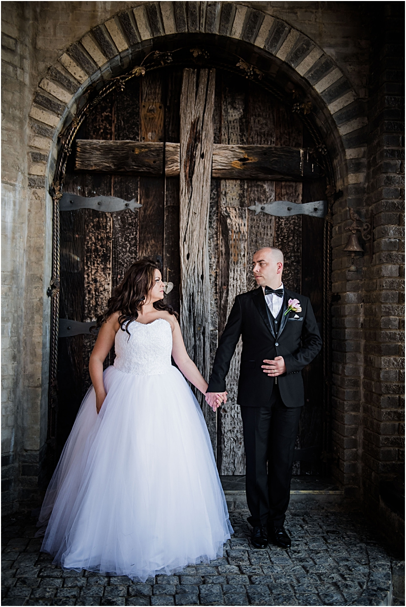 Best wedding photographer - AlexanderSmith_2860.jpg