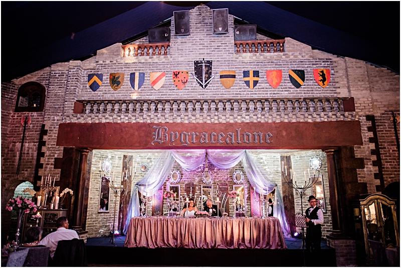 Best wedding photographer - AlexanderSmith_2868.jpg