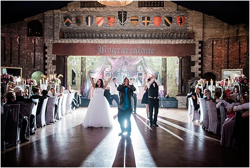 Best wedding photographer - AlexanderSmith_2873.jpg