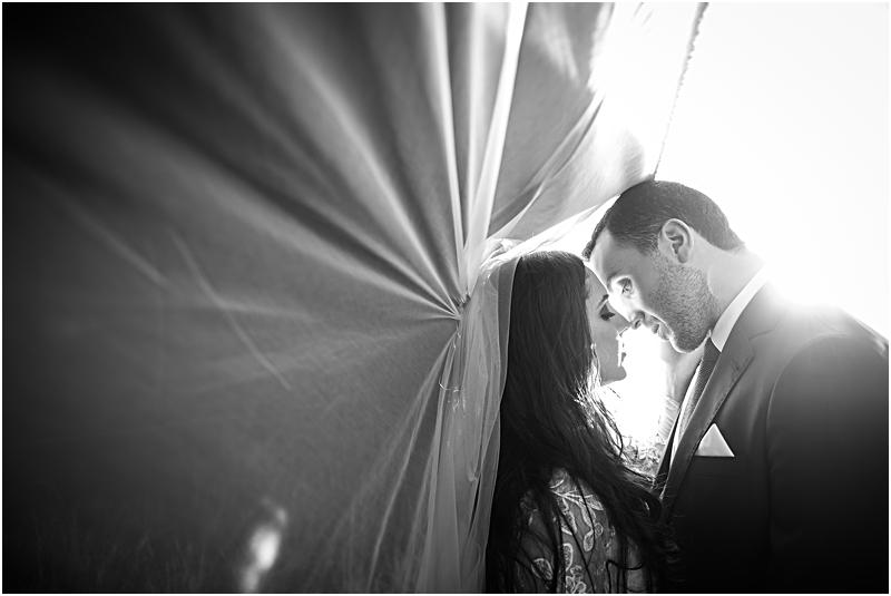 Best wedding photographer - AlexanderSmith_2881.jpg
