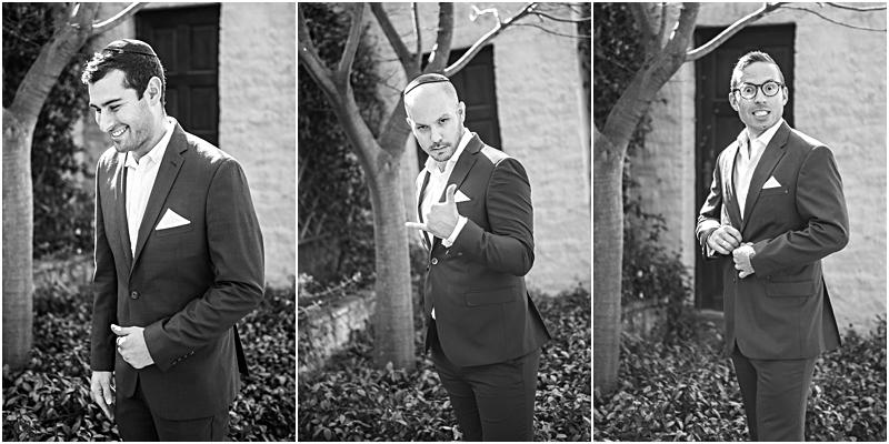 Best wedding photographer - AlexanderSmith_2887.jpg