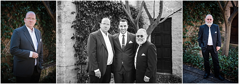 Best wedding photographer - AlexanderSmith_2888.jpg