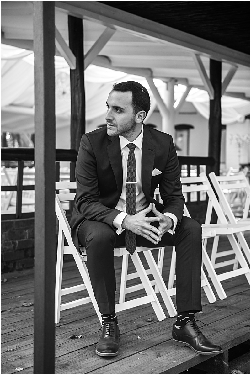 Best wedding photographer - AlexanderSmith_2897.jpg