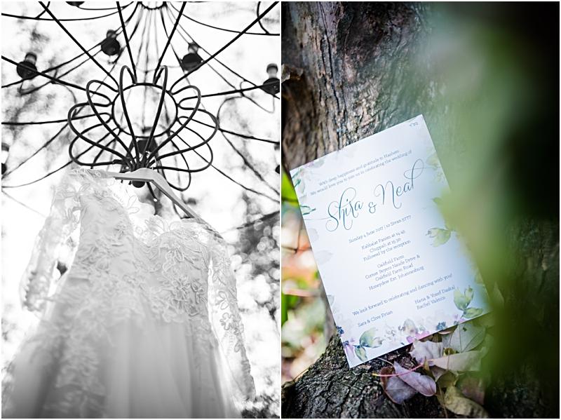Best wedding photographer - AlexanderSmith_2902.jpg