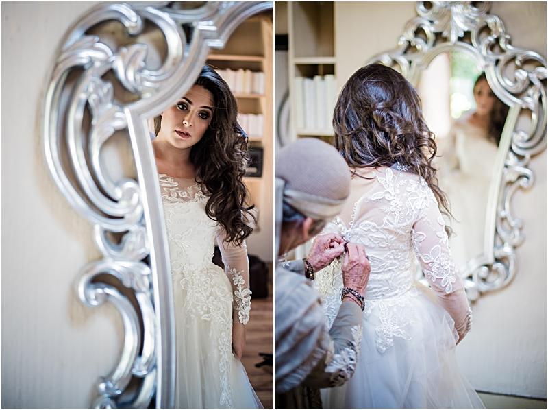 Best wedding photographer - AlexanderSmith_2905.jpg