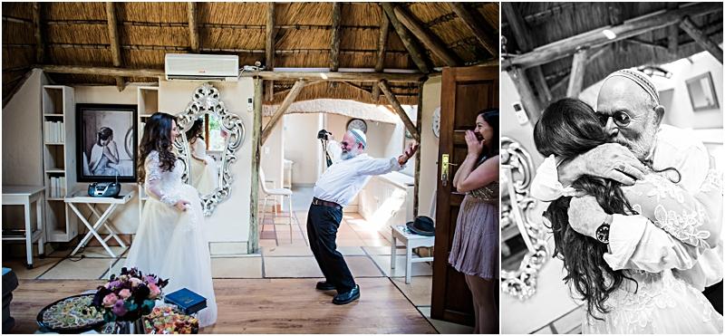 Best wedding photographer - AlexanderSmith_2907.jpg