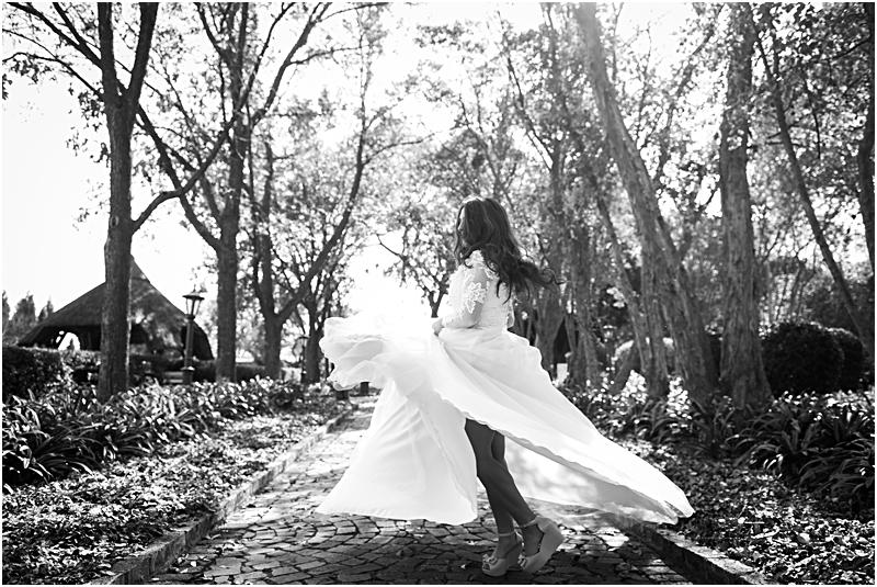 Best wedding photographer - AlexanderSmith_2910.jpg