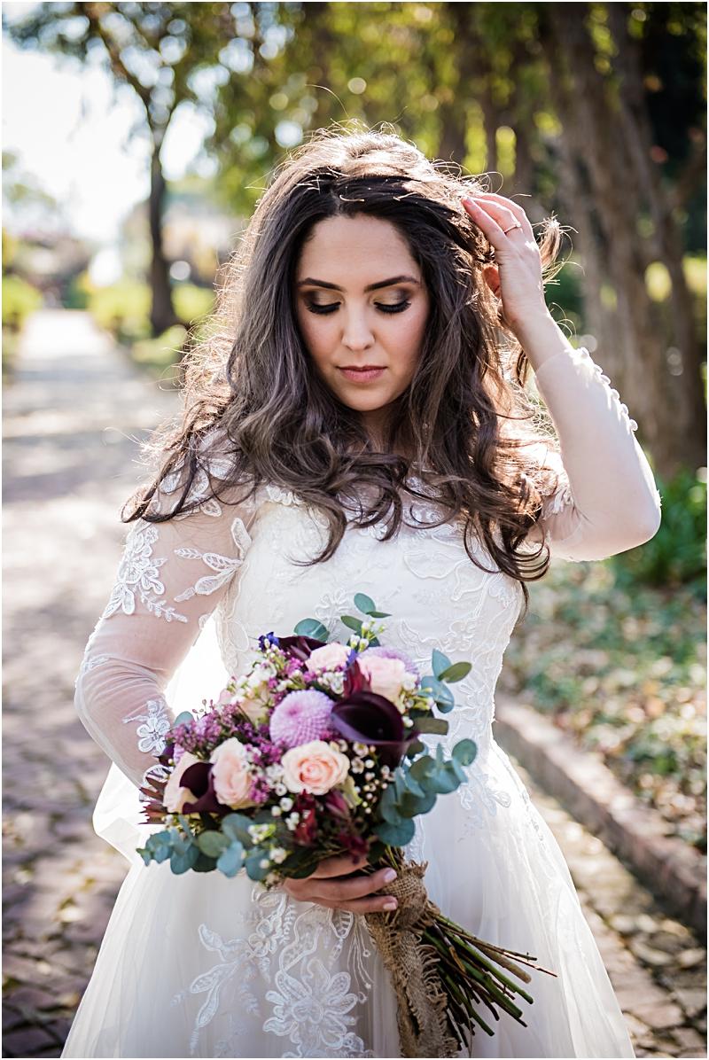 Best wedding photographer - AlexanderSmith_2915.jpg