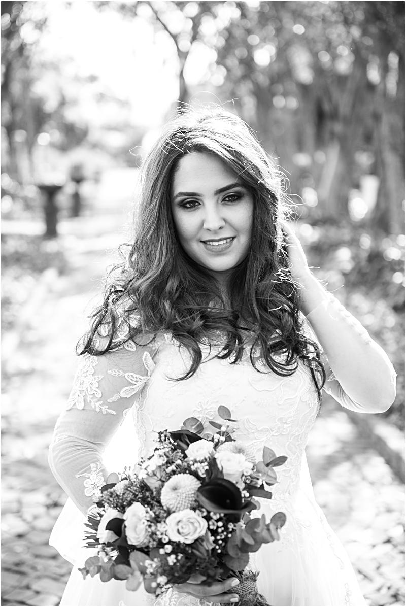 Best wedding photographer - AlexanderSmith_2916.jpg