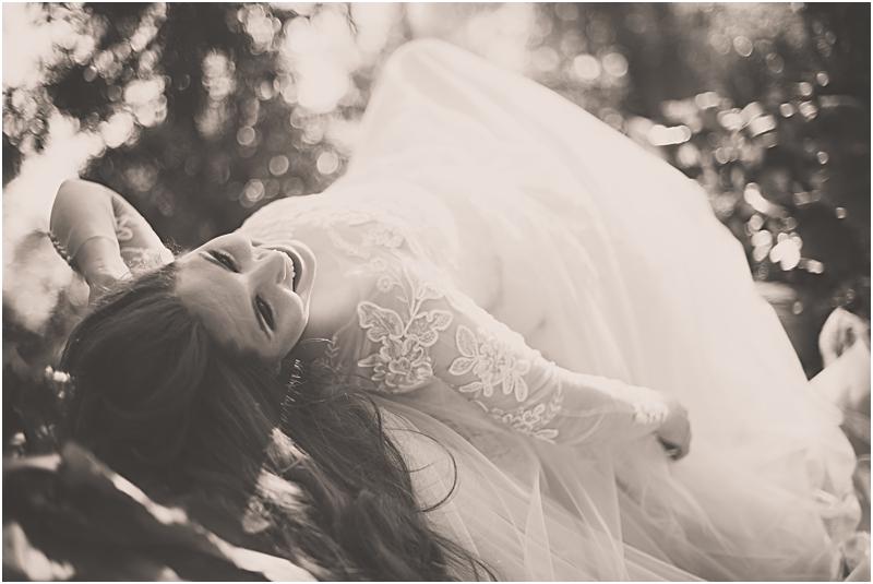 Best wedding photographer - AlexanderSmith_2920.jpg