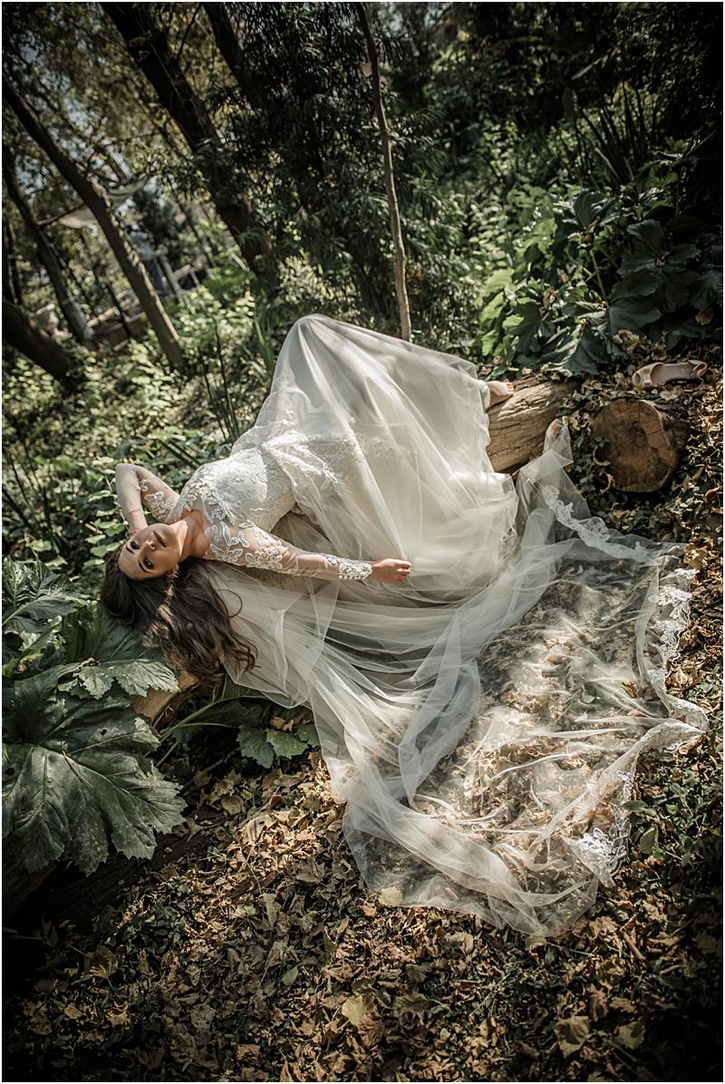 Best wedding photographer - AlexanderSmith_2921.jpg