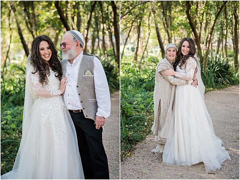 Best wedding photographer - AlexanderSmith_2923.jpg