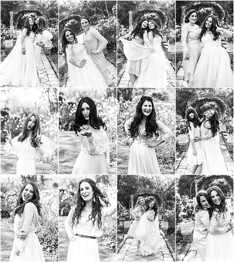 Best wedding photographer - AlexanderSmith_2934.jpg