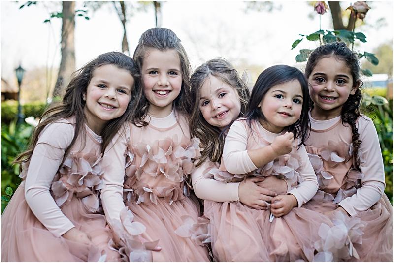 Best wedding photographer - AlexanderSmith_2938.jpg