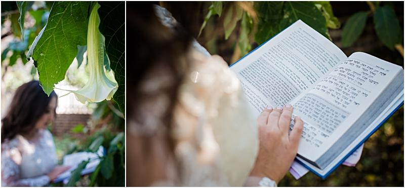 Best wedding photographer - AlexanderSmith_2939.jpg