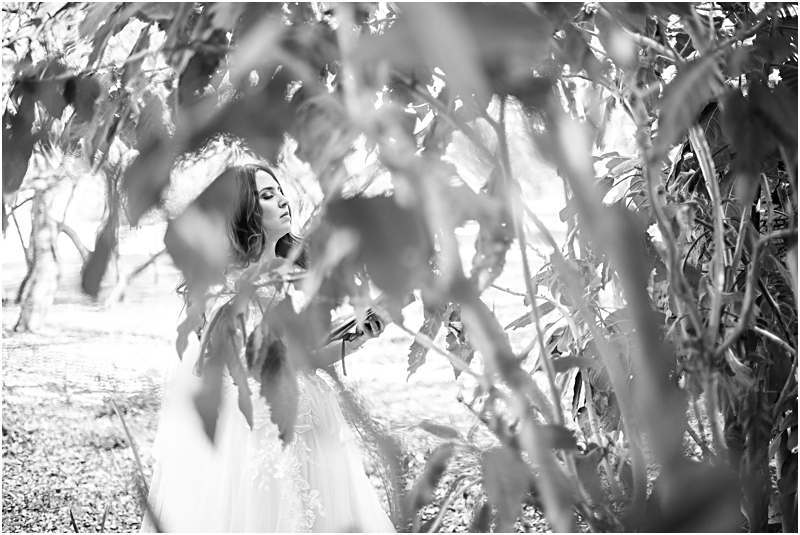 Best wedding photographer - AlexanderSmith_2940.jpg