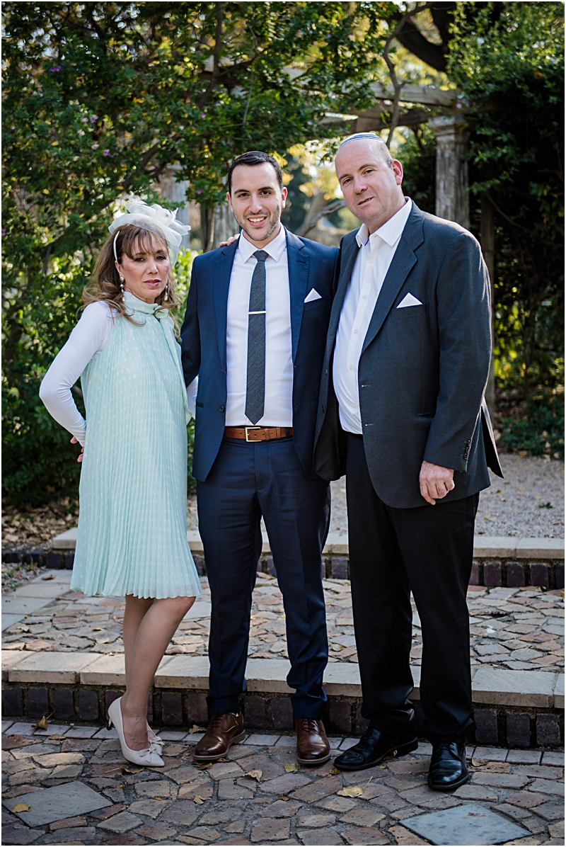 Best wedding photographer - AlexanderSmith_2943.jpg