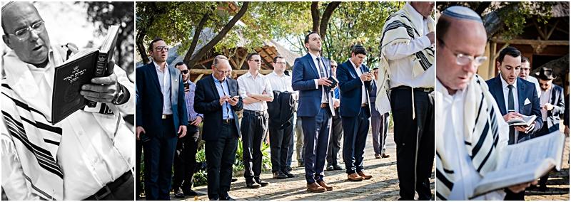 Best wedding photographer - AlexanderSmith_2944.jpg
