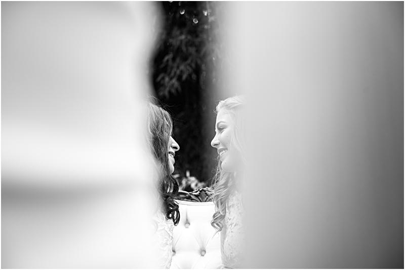 Best wedding photographer - AlexanderSmith_2946.jpg