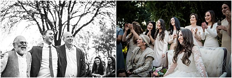 Best wedding photographer - AlexanderSmith_2950.jpg