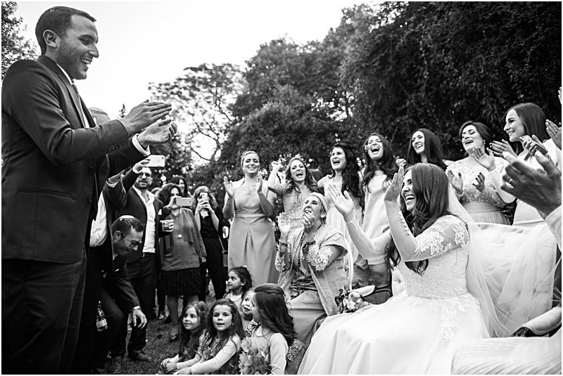 Best wedding photographer - AlexanderSmith_2951.jpg