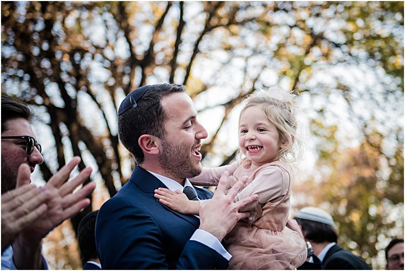 Best wedding photographer - AlexanderSmith_2954.jpg