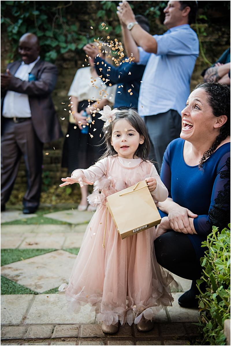 Best wedding photographer - AlexanderSmith_2957.jpg