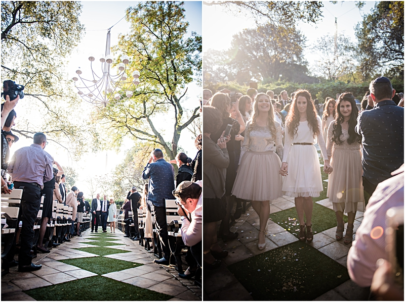 Best wedding photographer - AlexanderSmith_2958.jpg
