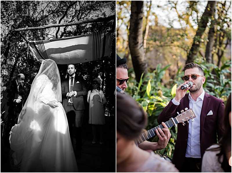 Best wedding photographer - AlexanderSmith_2961.jpg