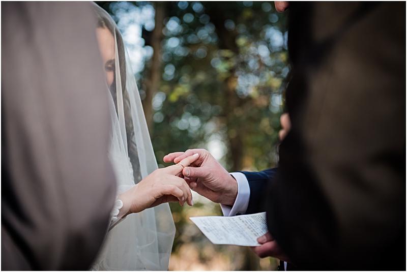 Best wedding photographer - AlexanderSmith_2963.jpg