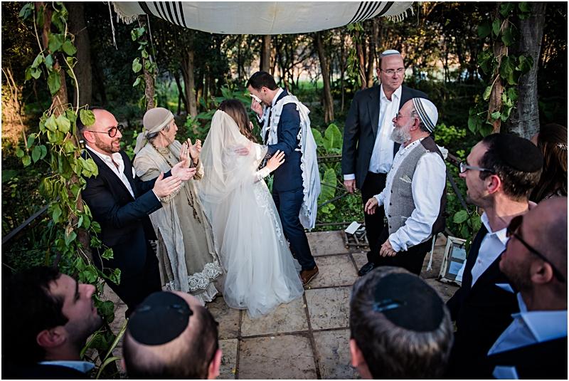 Best wedding photographer - AlexanderSmith_2966.jpg