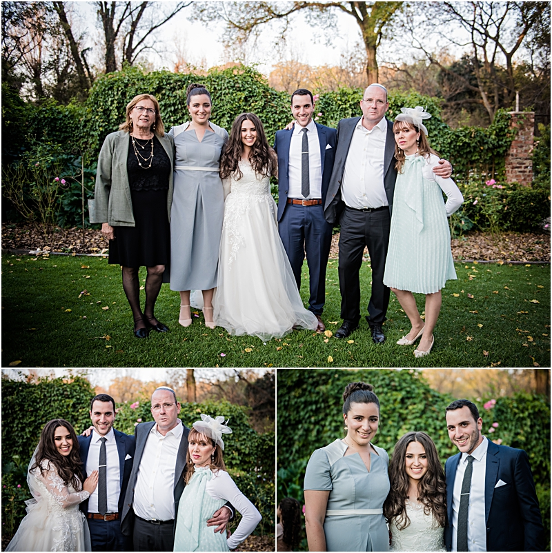 Best wedding photographer - AlexanderSmith_2968.jpg