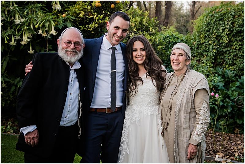 Best wedding photographer - AlexanderSmith_2972.jpg