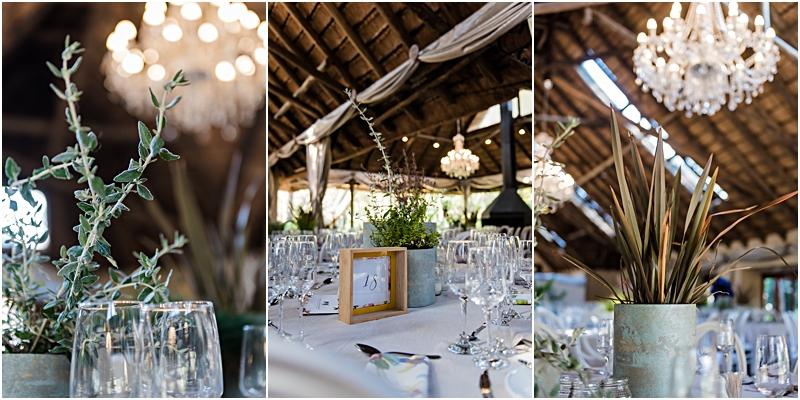 Best wedding photographer - AlexanderSmith_2977.jpg