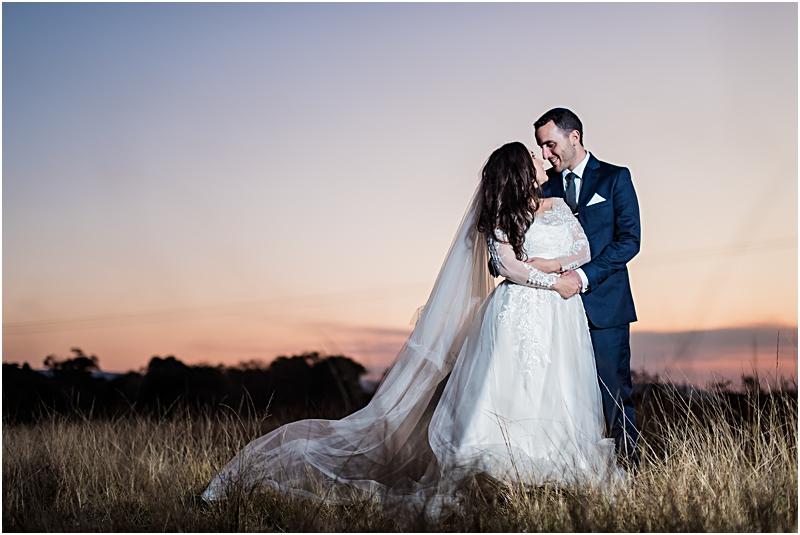 Best wedding photographer - AlexanderSmith_2987.jpg
