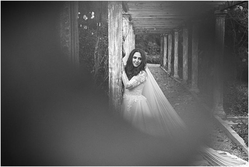 Best wedding photographer - AlexanderSmith_2990.jpg