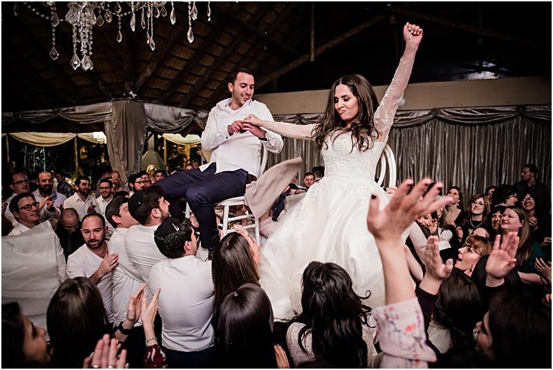 Best wedding photographer - AlexanderSmith_2995.jpg