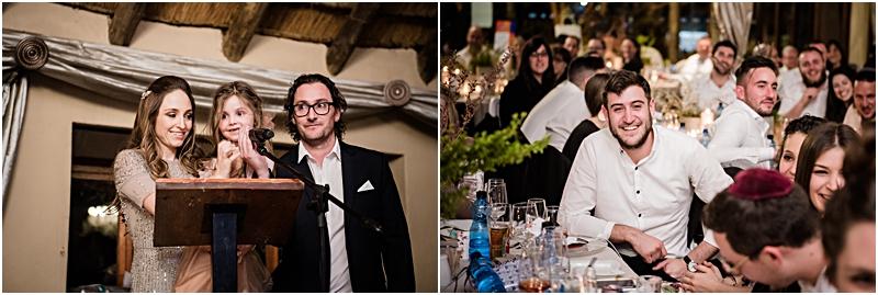 Best wedding photographer - AlexanderSmith_2999.jpg