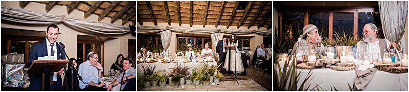 Best wedding photographer - AlexanderSmith_3000.jpg