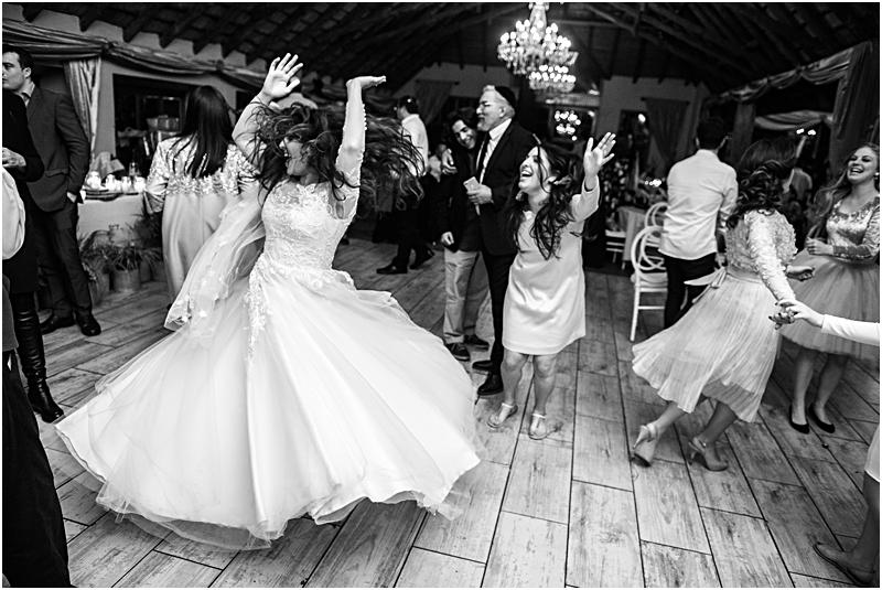 Best wedding photographer - AlexanderSmith_3006.jpg