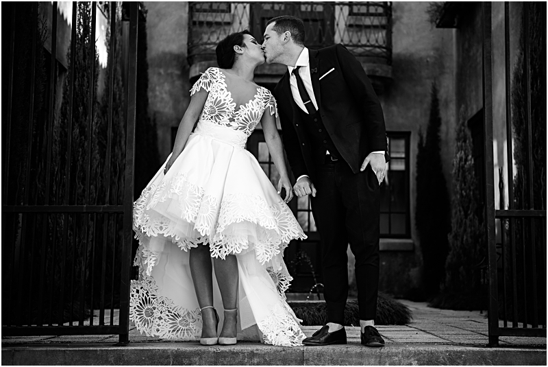 Best wedding photographer - AlexanderSmith_3010.jpg