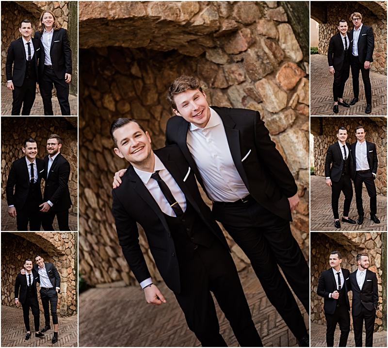 Best wedding photographer - AlexanderSmith_3017.jpg