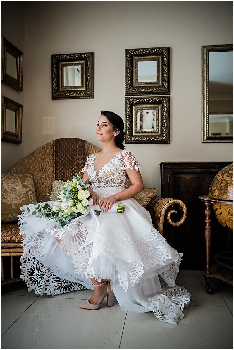 Best wedding photographer - AlexanderSmith_3031.jpg