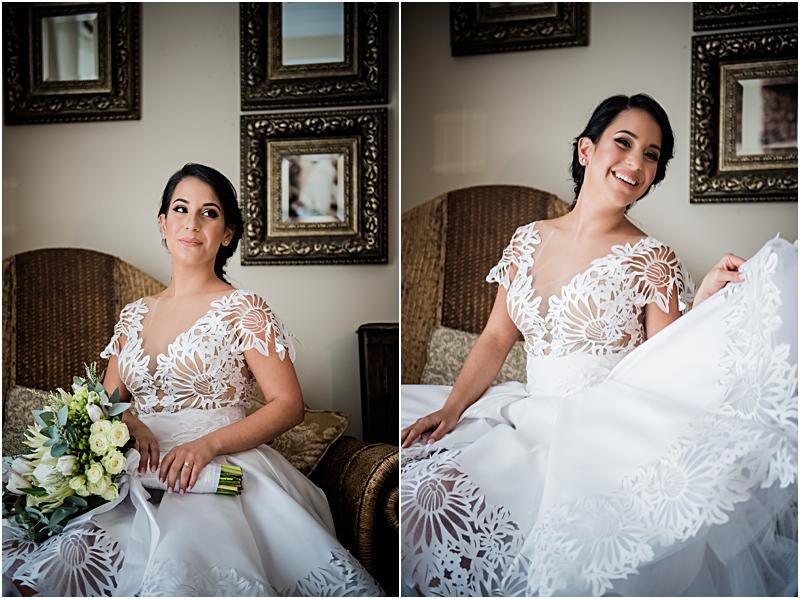 Best wedding photographer - AlexanderSmith_3032.jpg