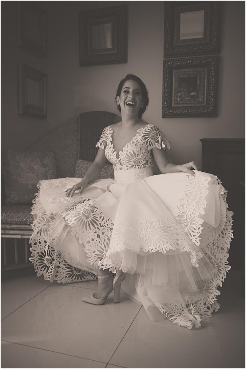 Best wedding photographer - AlexanderSmith_3034.jpg