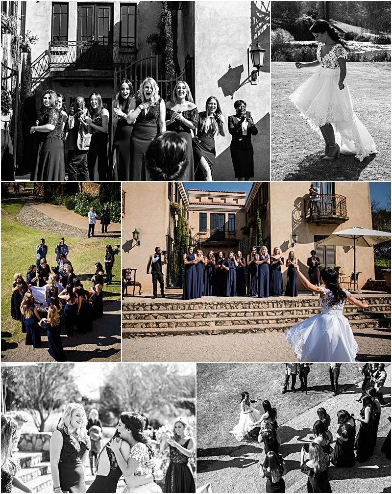 Best wedding photographer - AlexanderSmith_3036.jpg