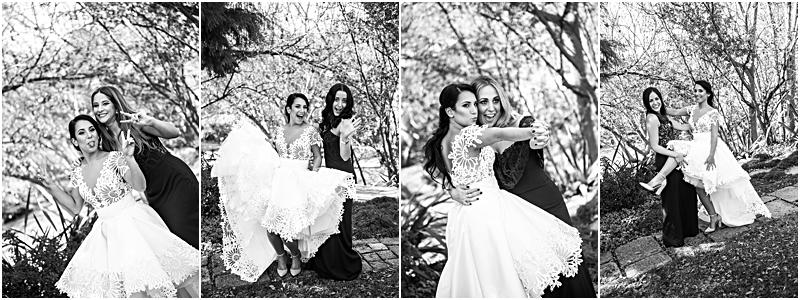 Best wedding photographer - AlexanderSmith_3043.jpg